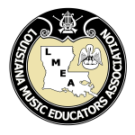 Louisiana Music Educators Association